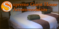 Supreme Accommodation for 2010